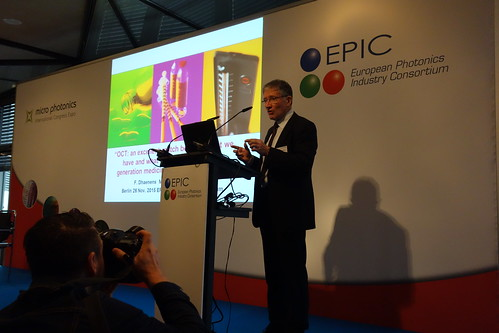 EPIC Biophotonics Workshop 2015 Berlin (42)