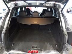 Porsche Cayenne 3.0 Diesel Tiptronic AutoFit_pl 4 (Auto Fit Gdynia) Tags: cayenne porsche tiptronic
