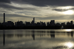 Central Park South Skyline (Joe Josephs: 2,861,655 views - thank you) Tags: nyc newyorkcity light sky sunlight skyline architecture centralpark manhattan centralparknewyork fineartphotography travelphotography jacquelinekennedyonassisreservoir joejosephs joejosephsphotography