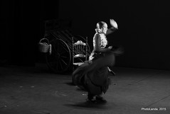 Alba Heredia (Landahlauts) Tags:          albaheredia albaherediaheredia andalousie andalouzia andalucia andalusi andalusia andalusie andalusien andalusiya andaluzia andaluzio andaluzja bailaora baile culturaandaluza encuentrosflamencos endls flamenco fujifujinonxf60mmf24 fujifilmxpro1 granada musica nf patrimoniodelahumanidad teatro teatroisabellacatolica xvifestivaldeotoodegranada  music  musik musique   musika