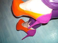 IM007059 (grandmacaon) Tags: highheels stilettos escarpins sexyheels hautstalons