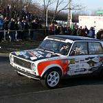 "Szilveszter Rally 2015 <a style=""margin-left:10px; font-size:0.8em;"" href=""http://www.flickr.com/photos/90716636@N05/23766266240/"" target=""_blank"">@flickr</a>"