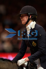 HB110542 (RPG PHOTOGRAPHY) Tags: world london cup olympia dressage 2015 tiamo jorinde verwimp