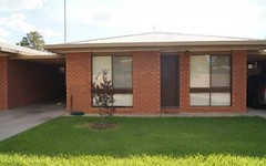 2/58 Wollamai Street, Finley NSW