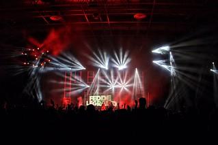 SolarisMusicFestival-AlexGayoso-BestofToronto-2015-12-27, 11 55 25 PM