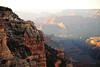 Defiance (AZ Imaging) Tags: grand greatness awesomeness azimaging nationalgeographic wonder rocky canyon southrim