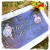 Montie Montana (katerz1) Tags: fone oakwoodmemorialpark