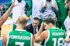 astana_unics_ubl_vtb_(19) (vtbleague) Tags: vtbunitedleague vtbleague vtb basketball sport      astana bcastana astanabasket kazakhstan    unics bcunics unicsbasket kazan russia     evgeny pashutin