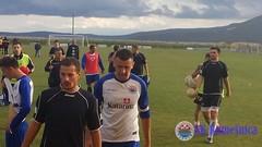 NK Kamešnica - NK Cim
