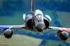 The Mirage! (xnir) Tags: mirage mirage2000n ramexdelta aircraft air2air aviation nir nirbenyosef xnir dassault avionsmarceldassault arméedelair