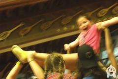 "DSCF0138 (Brittany ""Aviia"" Forsyth) Tags: ontario canada muskokas baysville cairn camp camping kids summer glenmhor payitforward music art dance drama madd"