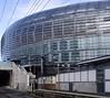 DUBLIN AVIVA STADIUM (patrick555666751) Tags: dublinavivastadium dublin aviva stadium dublino baile atha cliath estadio estadi stade stadio irlande ireland eire irland irlanda poblacht na heireann flickr heart group europe europa leinster