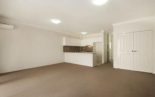 205/12-14 Howard Avenue, Northmead NSW 2152