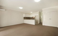 205/12-14 Howard Avenue, Northmead NSW