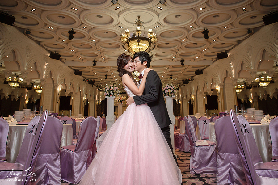 台北婚攝 婚攝 婚禮紀錄 潮港城 JSTUDIO_0162