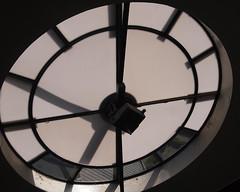 Clock (TheSimonBarrett) Tags: iceland lveldi sland