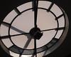 Clock (TheSimonBarrett) Tags: iceland lýðveldið ísland