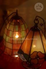 0654_140505_003 (finalistJPN) Tags: stainedglass colors colored lump twilight lights transparent japanguide kamakura discoverjapan traveljapan visitjapan presentingpicturesandphotos ppap discoverychannel japanphoto stockphotos