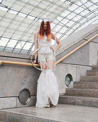 2016-03-18 S9 JB 95957#coht40s10 (cosplay shooter) Tags: lelala felicia id535336 cosplay cosplayer anime manga comic comics lbm leipzig leipzigerbuchmesse roleplay rollenspiel 2016017 2016225 x201610 100b