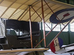 "Caudron G.III 7 • <a style=""font-size:0.8em;"" href=""http://www.flickr.com/photos/81723459@N04/30131936083/"" target=""_blank"">View on Flickr</a>"