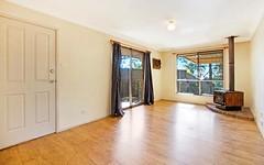 353 Lieutanant Bowen Drive, Bowen Mountain NSW