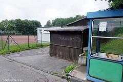 Sportplatz Jugoslavia Wuppertal [01]