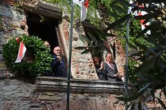 Colombo8 (Genova città digitale) Tags: giornata cristoforo colombo 12 ottobre 2016 genova casa usa compagna
