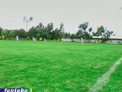 Eventos 29 y 30 de Octubre-1 (multimediafontebo) Tags: torneo de ftbol fontebo veteranos unica