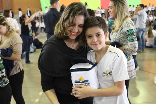 festa-das-maes-2016-15