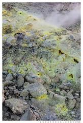 Vulcano (Luca Tonin) Tags: italia italy sicilia sicily eolie aeolian isole islands luca tonin messina