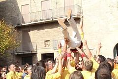 Diada CastelleraIMG_0206