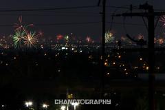 DSC_0104 (changtography) Tags: southbay torrance losangeles palosverdes california independenceday fireworks longexposure redondobeach