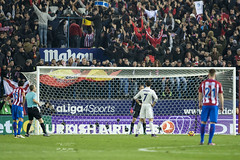 116_Atletico-Real Madrid_19112016_J8F1728_Jos Martn 1 f f flickr (Jos Martn-Serrano) Tags: futbol deporte atletico real realmadrid liga ligabbva ronaldo penalty penal penamaxima 11metros