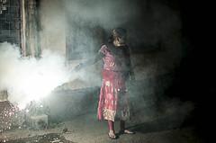 DSC_8518 (Lahiri Indrajit) Tags: diwali family love mohamushkil socialbong happydiwali