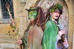IMG_6392 (Neil Keogh Photography) Tags: 2016 bag belt blouse brass brown church cloak copper corset dreadlocks dress facepaint fantasy gold goth gothic green headdress hipflask leafs leather mask metal november november2016 sciencefiction skirt staff steampunk vials whitbygothweekend white woman