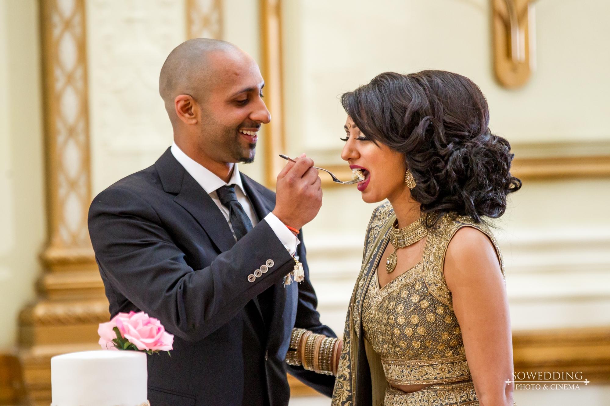 Serina&Bobby-wedding-HL-SD-0366