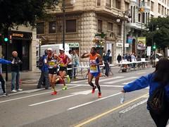VALENCIA. MARATON.3 (joseluisgildela) Tags: maraton valencia correr