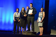 ffa-16-309 (AgWired) Tags: 89th national ffa convention indianapolis indiana agriculture education agwired new holland