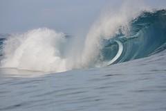 thumb_DSC_1421_1024 (minajasmin.lolland) Tags: surfphotography teahoupoo tahiti frenchpolynesia