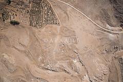 Mgheir (ASKP-197) (APAAME) Tags: 2016 askp197 archaeologicalsurveyofthekerakplateau jadis2106013 megaj4981 aerialarchaeology aerialphotography middleeast airphoto archaeology ancienthistory