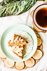 Oatmeal bars with dried fruit , carrot and peanut glaze, vegan (harmonyandtaste) Tags: almond background bar bars breakfast carrot cereal chocolate cleaneating cranberry delicious dessert diet dried energy food fruit grain granola healthy homemade honey ingredient muesli natural nut nutrition oat oatmeal organic plantbased protein pumpkin seed seeds snack sunflower sweet vegan wheat white wooden