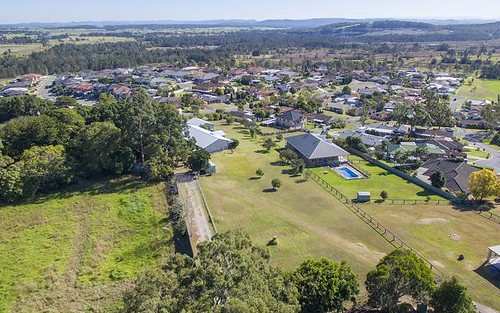 23 Beaton Avenue, Raymond Terrace NSW 2324