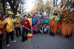 Carnevale2007 (45)