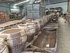 Ceramics--1 (OSChris) Tags: ceramics talavera guanajuato mexico doloreshidalgo ceramicascastillo factory