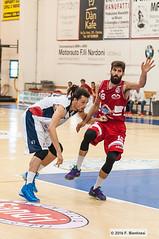 GR Service Vs Oleggio Magic Basket-4 (oleggiobasket) Tags: 1giornata a b basket dnb grservice girone lnp magic oleggio pallacanestro serie cecina livorno italiy