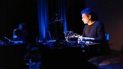 293_Krakow_Huawei P9_Sacrum Profanum_VID_20161007_192659 (nefotografas) Tags: trip krakow poland mobile digital huaweip9 sacrumprofanum music fest video