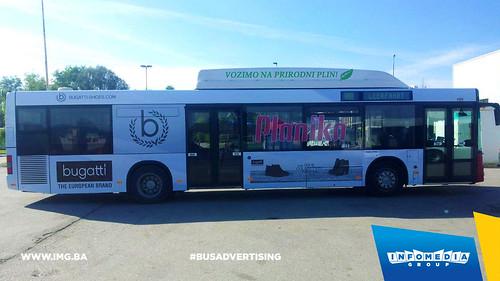 Info Media Group - PlanikaFlex, BUS Outdoor Advertising, 10-2016 (2)