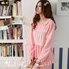 ملابس بيت قمة في الرقي والأناقة (Arab.Lady) Tags: ملابس بيت قمة في الرقي والأناقة