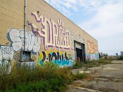 (gordon gekkoh) Tags: savy liquid droid niles detroit graffiti