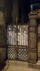 segredos (luyunes) Tags: porta porto sada segredo casa luciayunes motomaxx